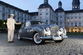 Bentley VIP Service - Limousinenvermietung